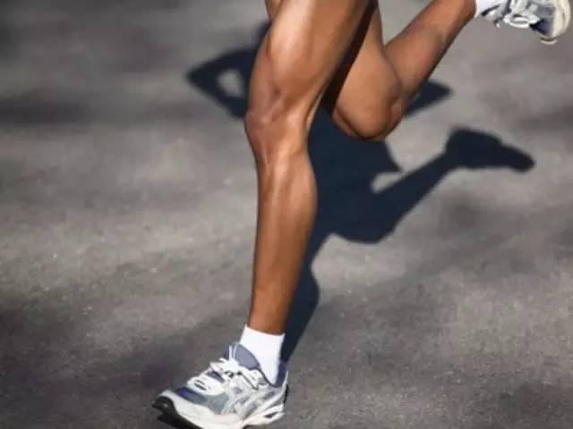 膝盖损伤与恢复大全